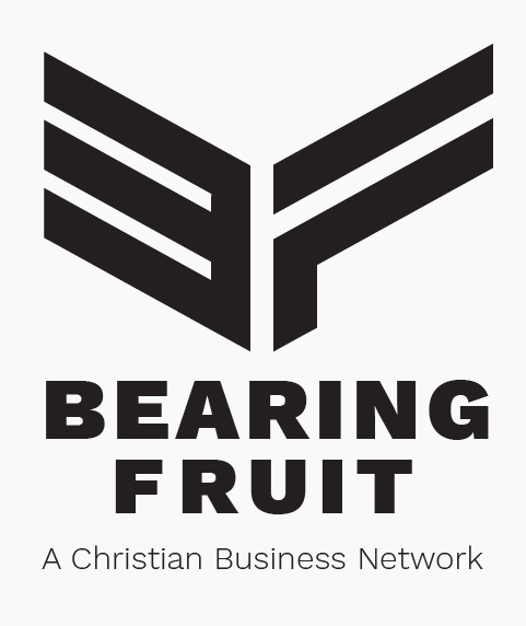 BearingFruit